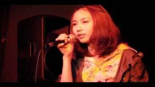 2010年8月29日に行いました『シークレットバケイション』@渋谷SECOberの...
