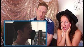 Vocal Coach REACTS to TAKA-ONE OK ROCK- HELLO- Adele