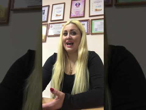 Ольга Вега целительница Конференция ритуалы для беременности обереги от выкидыша