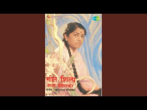 Rang Khelato Hari