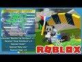 SECRET YOUTUBER CODES | ROBLOX BEE SWARM SIMULATOR