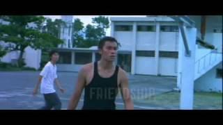 Sheng Xia Guang Nian / Eternal Summer (2006) - Movie Trailer