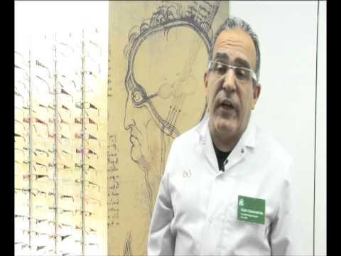 Les ulleres premuntades sense garantia sanitària