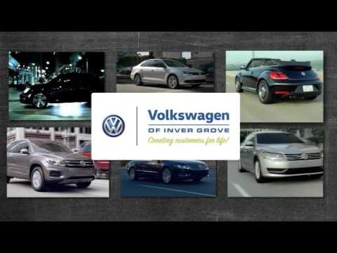 Vw Dealership Mn >> New 2016 Volkswagen Passat St Paul Mn Minneapolis Mn 77443 Sold