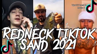 New Best Redneck TikTok 2021 May |Redneck TikTok Sand Full 2021 |🤠
