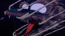 Ranma And Akane Wedding Episode