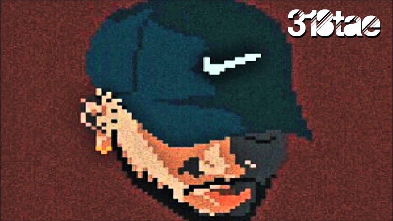 FREE) Bryson Tiller x Drake Type Beat- Jodeci Sample (Prod. 318tae ...