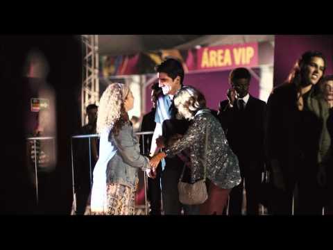 Trailer do filme Muita Calma Nessa Hora