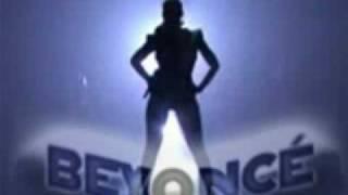 Beyoncé - If I were a boy (versão bolero) + Download MP3