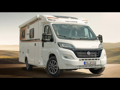 weinsberg-caravan-salon-2020-wohnmobil-caracompact-600-meg-edition-pepper-2021-teilintegriertes