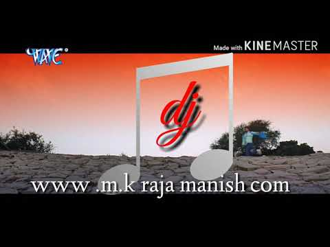 Dj Manish Raja_Hindi_song_full_video_,7217730792_📲 📞(2)