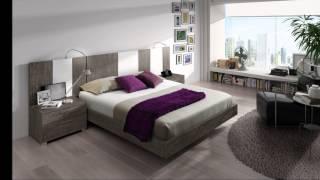 Get Modele Chambre Fille Moderne Background