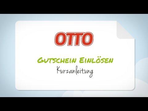 Alternativen Zu Otto Gutscheinen