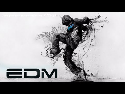 The Death Of EDM (Electronic Dance Music)