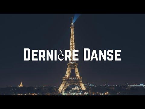 Indila - Dernière