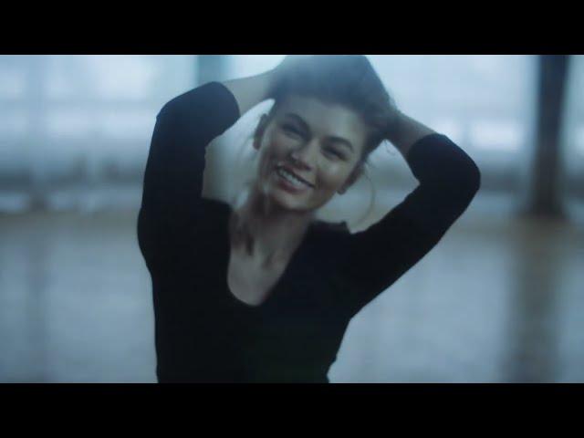 Voltaj - Doar pentru ea ( Official Video )