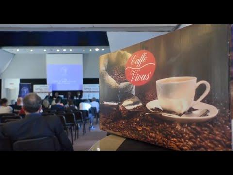 APNA17 - Caffè Vivas - Partner