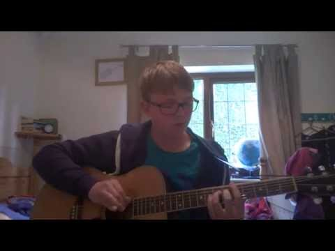 Classical Gas Cover By Tommy Emmanuel