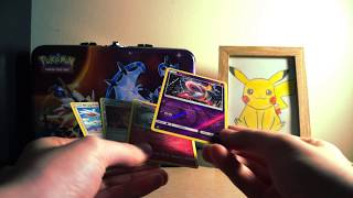 POKEMON ULTRA PRISM 3 PACK OPENING!!! - Christian Does Stuff