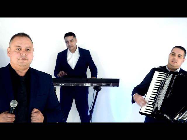 Formatia Nomad Music & Ianos Prahoveanu   Are tata pui de brad