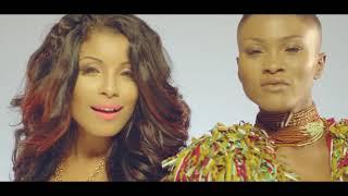 Neyma - Gigolo [Portugues version] (Official Music Video)