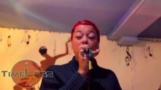 Baixar [TimelessTV] - Sweedie - Alyssas Poem (Cover)