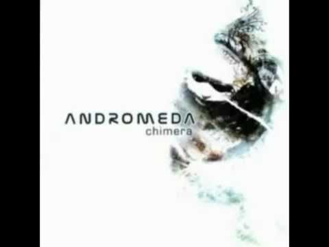 Andromeda - Going Under