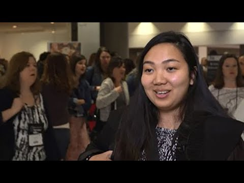 What brings you to the NSTA National Conference? - NSTA 2018