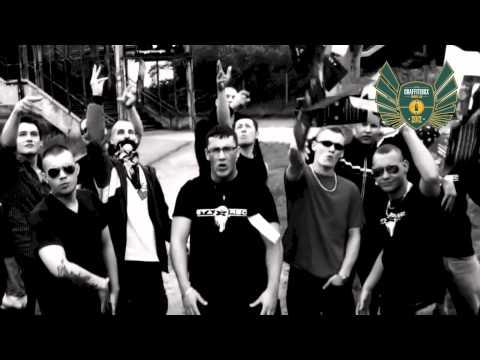 Graffitibox Summer Jam -- S7 Musik Shout Out