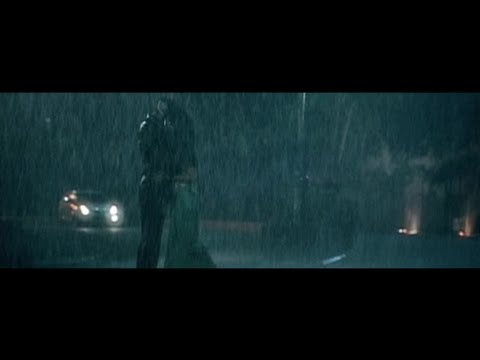 Tum Hi Ho (Aashiqui 2) Full Video Song Original (HQ)