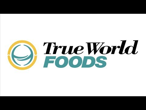 True World Foods Intro Video