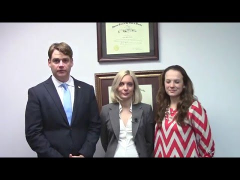 Largo Bankruptcy attorney, debt relief, Chapter 7, Chapter 13, Foreclosure