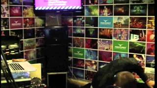 Alexey Romeo Презентует Ремикс от DJ Shishkin.mov