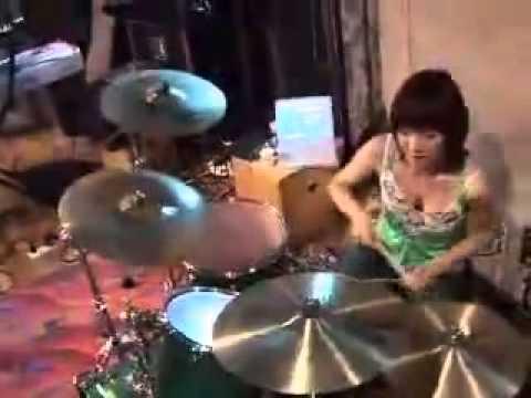 drumer game