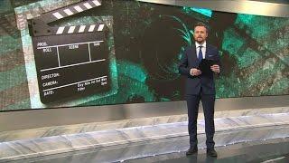Русское кино: на что тратятся бюджетные деньги?