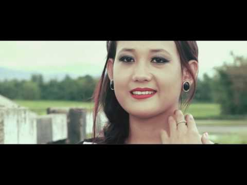 Thabalgi mangal manipuri music video | manipuri songs | manipuri.