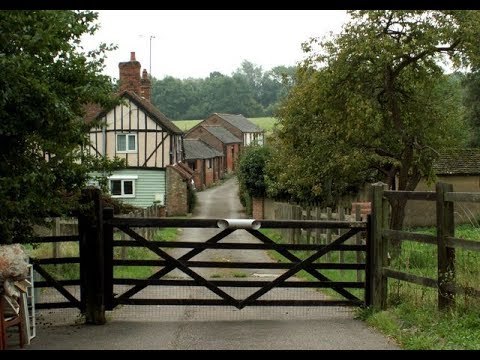Places to see in ( Great Dunmow - UK )