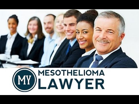 Best Virginia Mesothelioma Lawyers