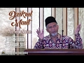[KHUTBAH JUMAT] Dzikrul Maut - Ust. Tengku Maulana