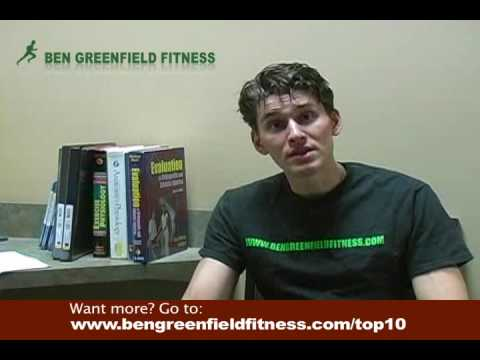 Does running or walking burn more calories? - YouTube
