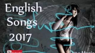 tubidy iobest love song remix 2017 english remixes popular songs 2017