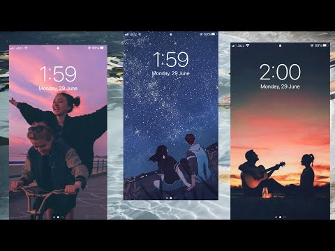 aesthetic-couple-photo-ideas-|-aesthetic-iphone-|-all-about-new-designs