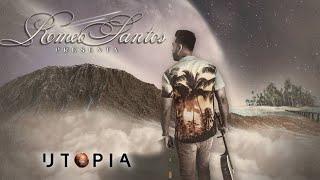Romeo Santos - UTOPÍA ALBUM 2019