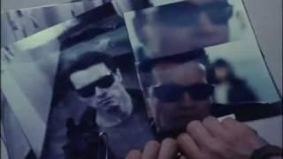 Terminator 2 - Tag der Abrechnung | Trailer HQ | 1991