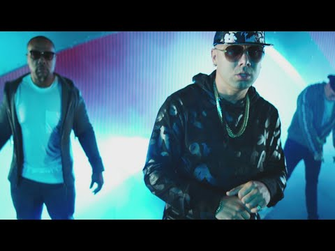 wisin,-timbaland-&-bad-bunny---move-your-body