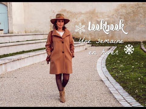 lookbook-#6-♥︎-une-semaine-en-hiver-♥︎-un-jour,-un-look