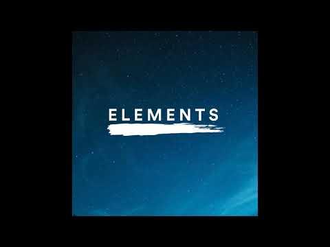 Awakening - [Short Cinematic Soundtracks] - 30 seconds Epic Uplifting Music