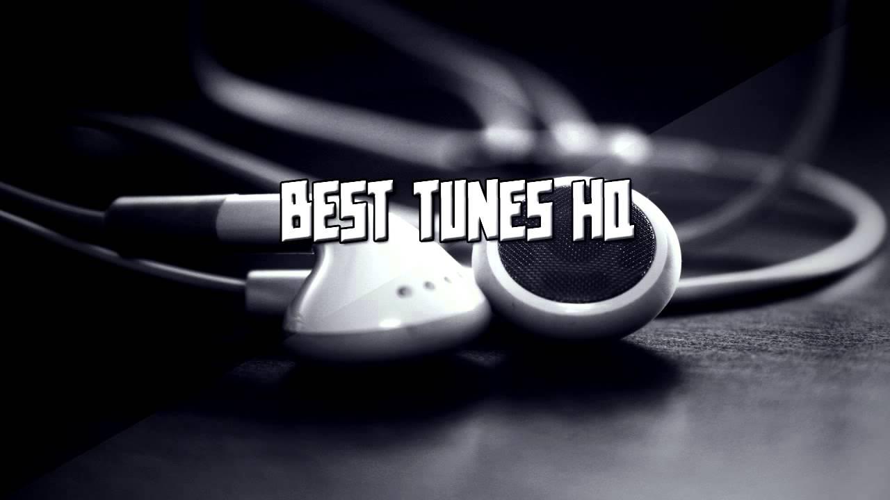 Imagine dragons demons instrumental + free mp3 download!!! Youtube.