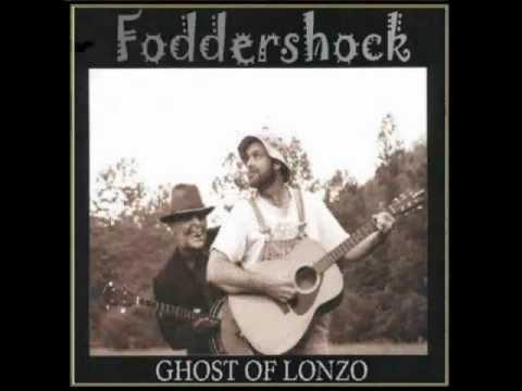 "Foddershock - ""Ned Beatty"""