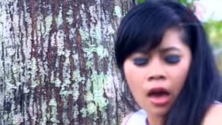 Download Mp3 Dyanna Prasta Ft Ray Peni - Cucu